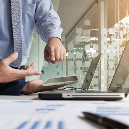 Curso Online de Revenue Management Superior