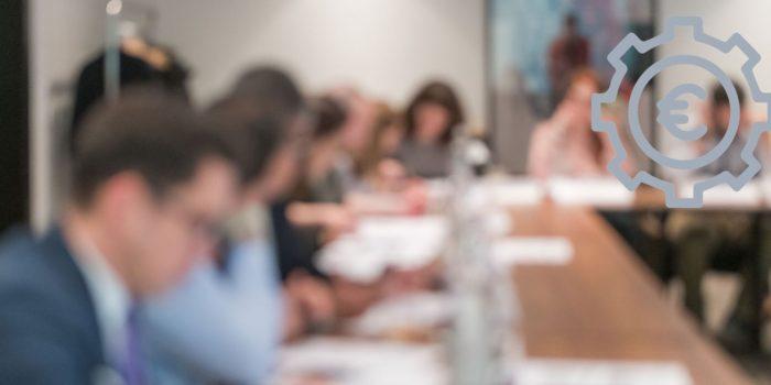 Revenue Management – Nivel Básico