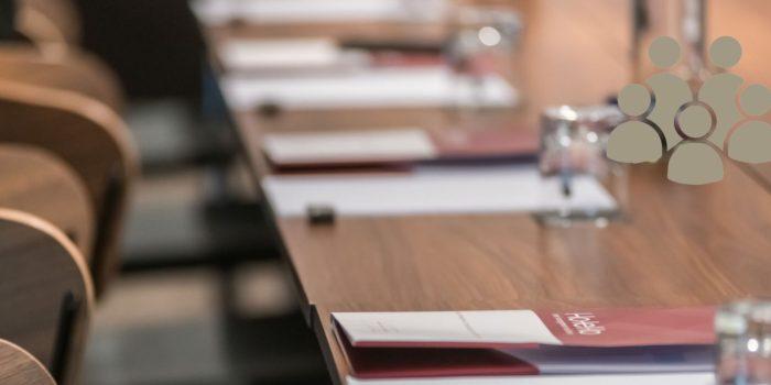 Revenue Management para Grupos