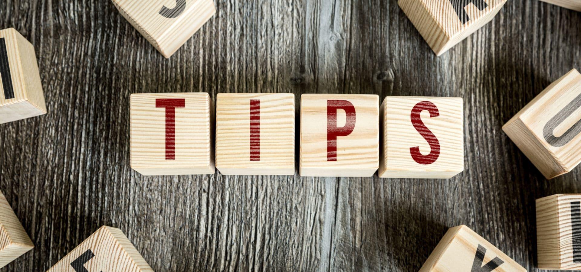 5 TIPS de Excel que mejorarán tu vida de Revenue Manager