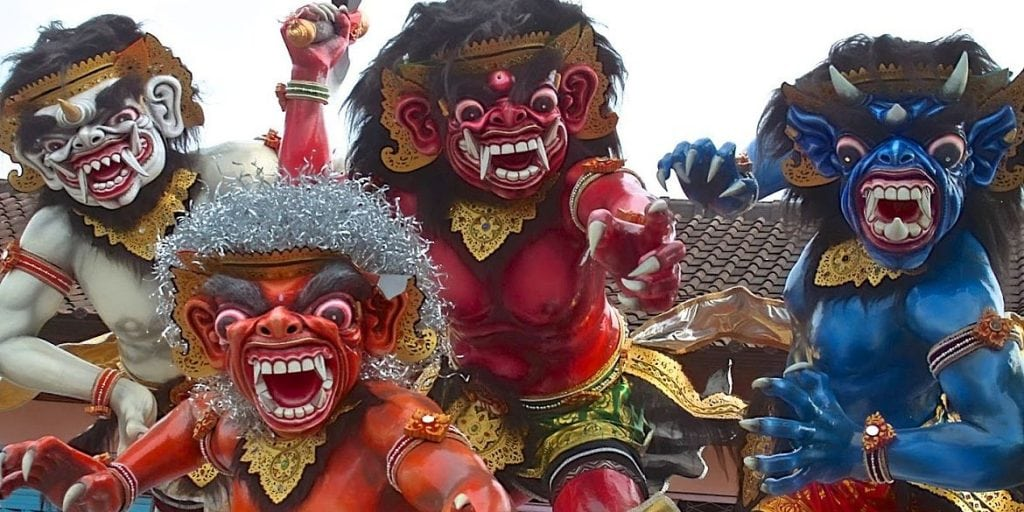 bali-nyepi-day-estrategias-de-revenue-management