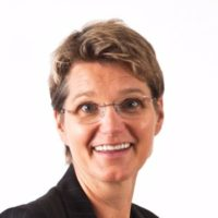 Gabi Mueller Directora