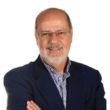 Javier Gay de Liébana