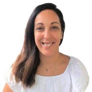 Jemima Silva Senior Revenue Manager
