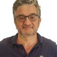Jordi Teixido