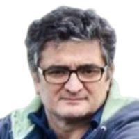 Jordi Teixidor