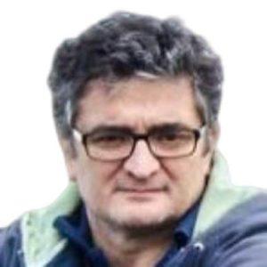 Jordi Teixidó