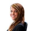 Raquel Segura Revenue Manager