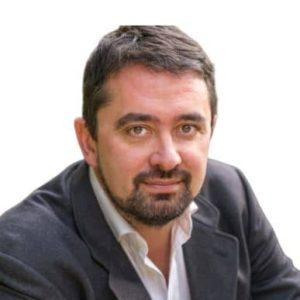 Roberto Cordano Marketing