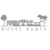 Hotel Bahía Testimonial