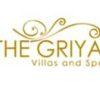 The Griya Testimonial