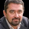 Roberto Cordano