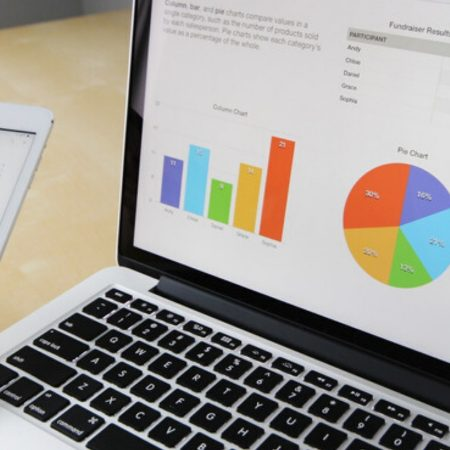 Curso Online de Excel para Revenue Management