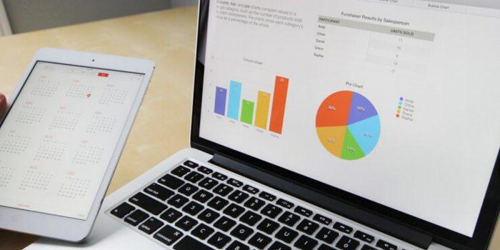 Curso Online de Excel para Revenue Management
