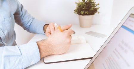 Curso Online de Revenue Management Avanzado