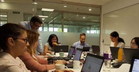 Curso Presencial de Excel para Revenue Management Avanzado