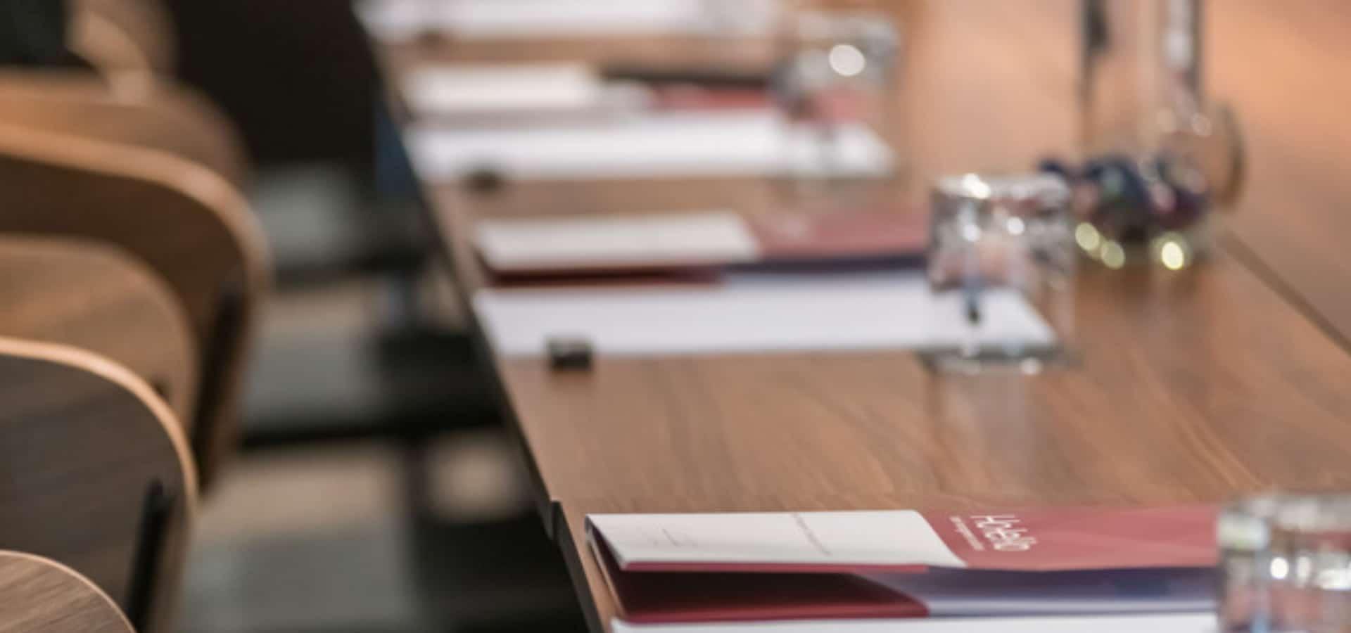 Curso Presencial de Revenue Management para Grupos