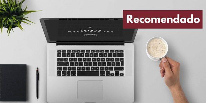 Master Online en Revenue Management