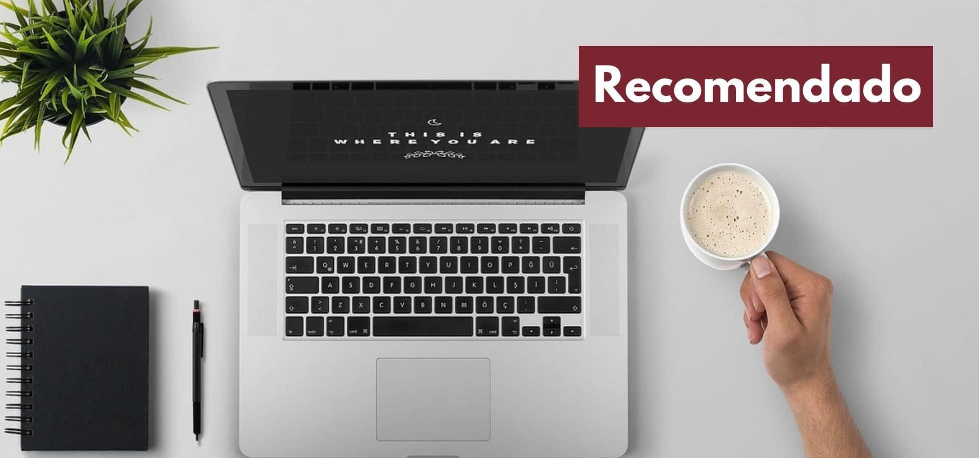 Master Online en Revenue Management – Recomendado
