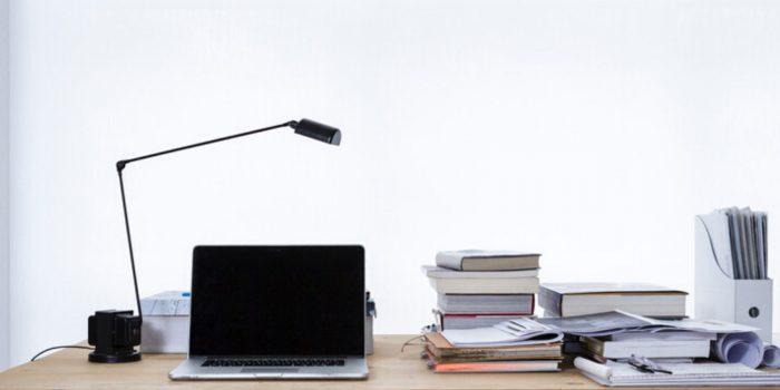 Programa Intensivo Online de Revenue Management