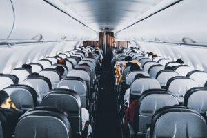 Qué hacen los Revenue Managers en el sector aéreo