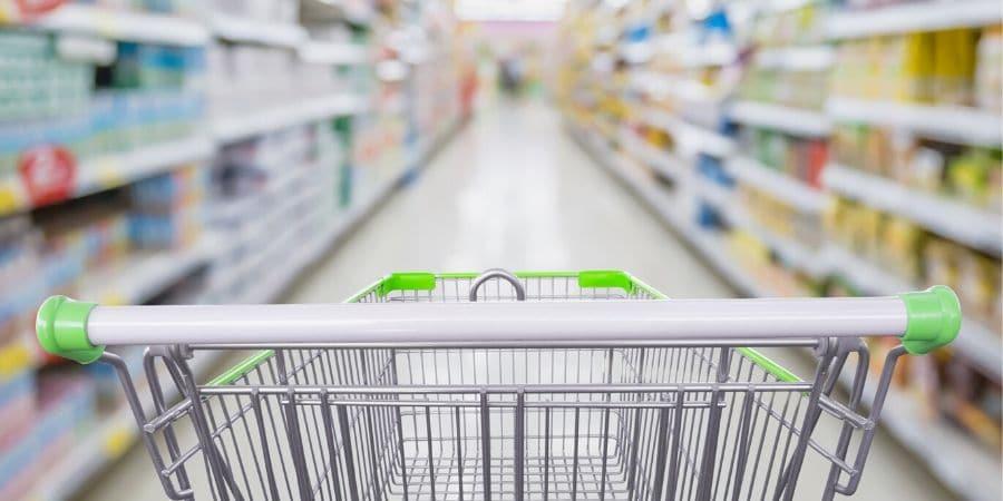 revenue manager en el sector retail