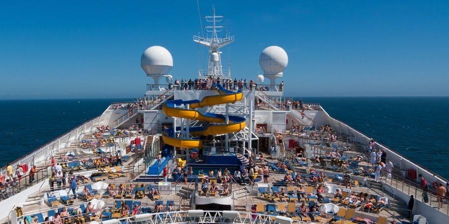 Revenue Management en cruceros saber analizar datos no es suficiente