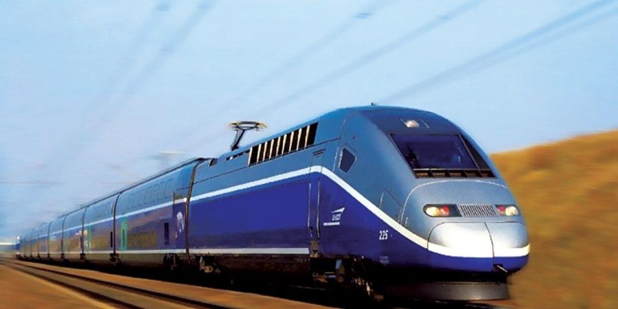 Revenue Management en sector ferroviario