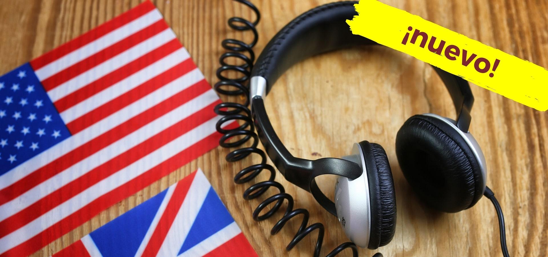 Curso Online de Inglés para Equipos Comerciales y de Revenue Managers