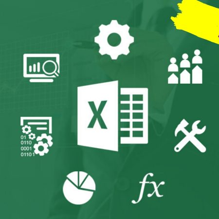 Curso Online de Excel para Revenue Management – Nivel Avanzado