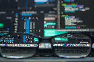 Curso Online de Big data para sector hotelero