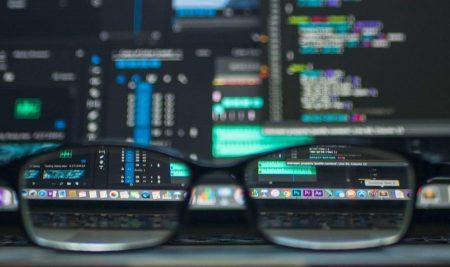 """""""El Big Data puede mejorar el día a día y el futuro de cualquier empresa"""". Entrevista a Enrico Galluccio."""