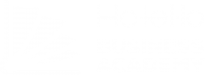Hotel-lo Business Academy