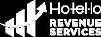 Hotel-lo Revenue Services