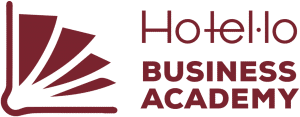 Logo Hotel-lo Business Academy