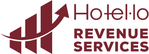 hotello revenue services logo horiz