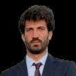 Enrico Galluccio