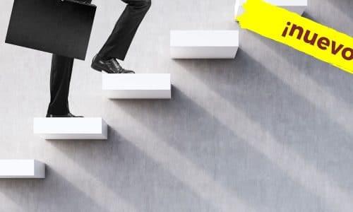 Técnicas de Upselling y Cross-selling
