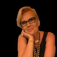 Rafaela León